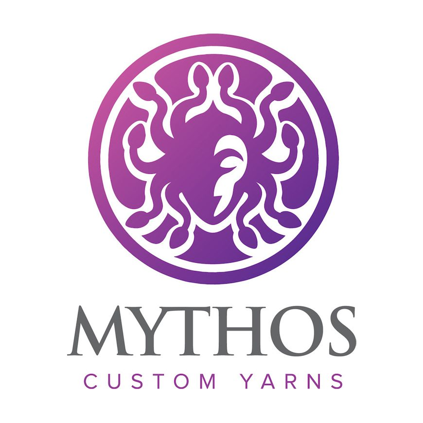 Mythos Yarns